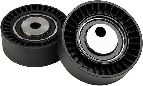 Senyar Air Control Valve Foot Pedal Valve for Ranger Tire Changer Machine Supplies Tool Type A Aluminum Alloy Type A 2