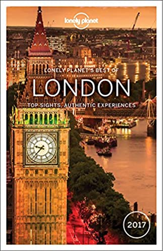 lonely planet best of london 2017 travel guide amazon co uk rh amazon co uk lonely planet london accommodation guide lonely planet guide londres