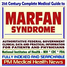 marfan syndrome essays with citations Get information, facts, and pictures about akhenaten at encyclopediacom make research projects and school reports about akhenaten easy with credible articles from our free, online encyclopedia and dictionary.