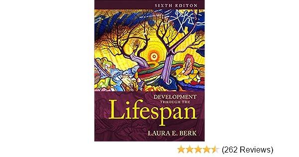 Amazon development through the lifespan berk lifespan amazon development through the lifespan berk lifespan development series ebook laura e berk kindle store fandeluxe Gallery