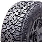 Nitto Exo Grappler All-Season Radial Tire - LT275/60R20 120Q