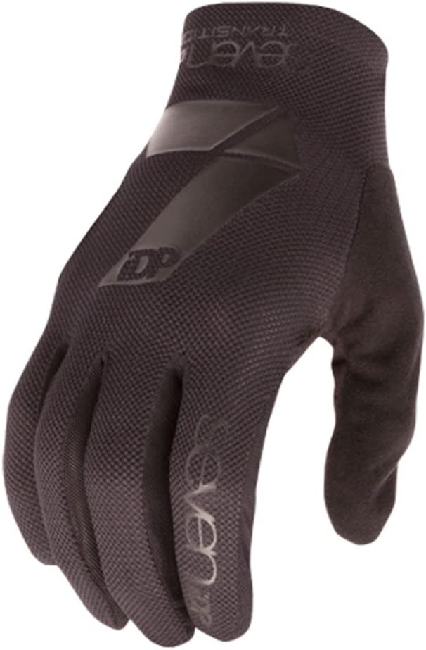 7304 7iDP Transition Cycling Glove