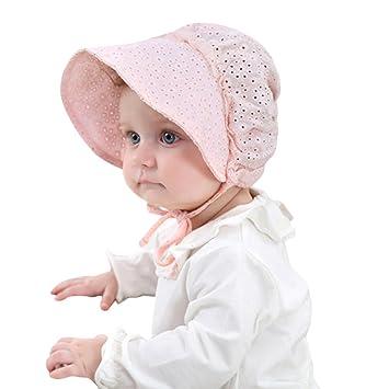172cc900ba315 ベビー帽子 赤ちゃん用 かわいい 新生児 ハット 北欧 0~18ヶ月 コットン素材 男の子 女の子