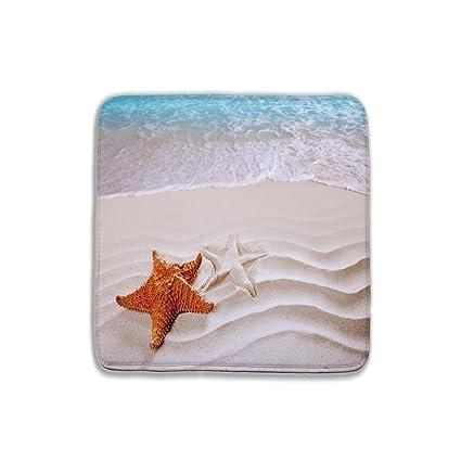 Tipo 13, 400 x 600 mm.: alfombrilla de baño toalla de playa alfombra