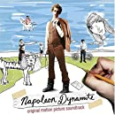 John Swihart Various Artists Napoleon Dynamite Amazon