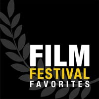Film Festival Favorites