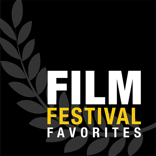 Film Festival Favorites ()