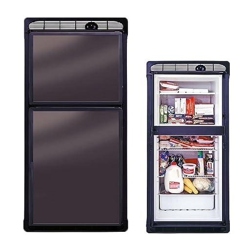 NORCOLD INC Refrigerator