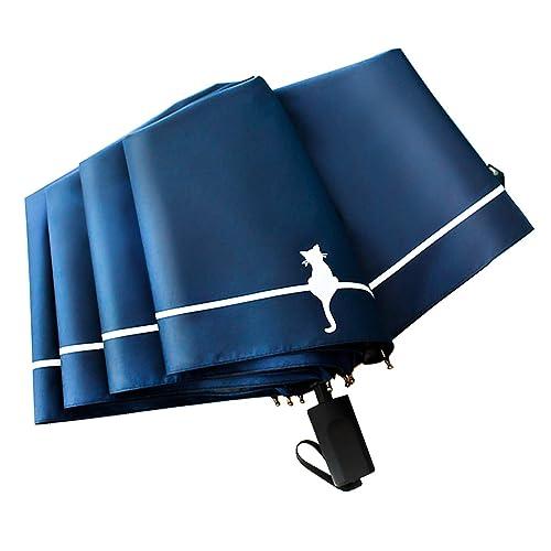 DI&Q 折りたたみ傘