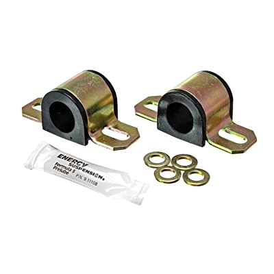 "7/8"" (22MM) SWAY BAR BUSHING SET: Automotive"