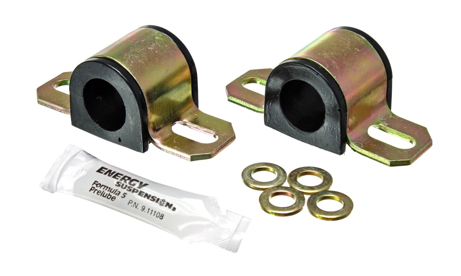 Energy Suspension 9.5128G 15/16' Stabilizer Bushing