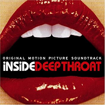 Free download movie deep throat — photo 7
