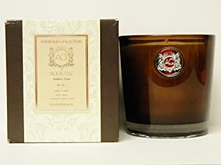 product image for Aquiesse Fine Scented Large Candle In Box - Boardwalk 11oz