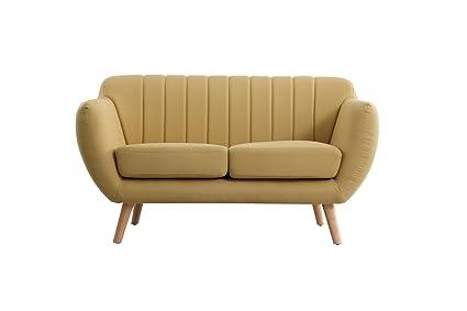 Amazon.com: US Pride Furniture S5351-L Eli Living Room ...