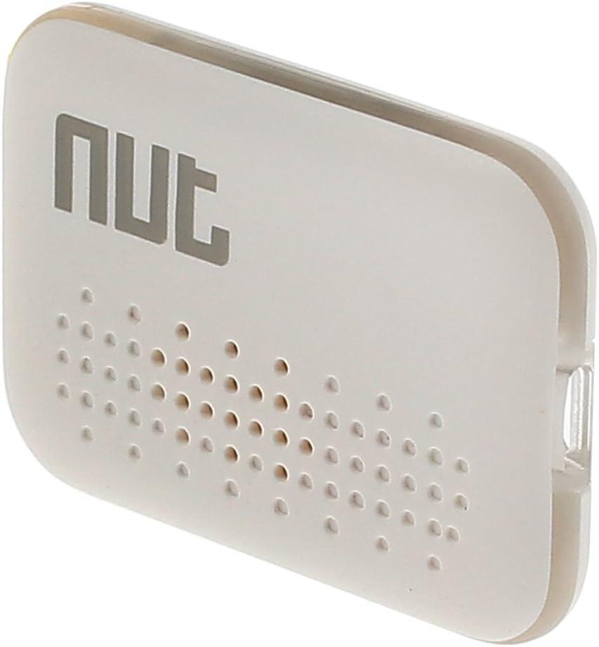 lazinem Wireless Anti Lost Alarm Sensor Device for Kids Dogs Car Wallet Smart GPS Tracker Running GPS Units