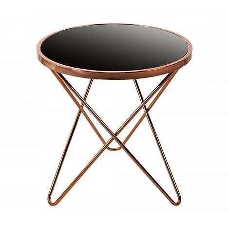 Amazon.com: Chi Cheng Fang electrónico negocios hierro mesa ...