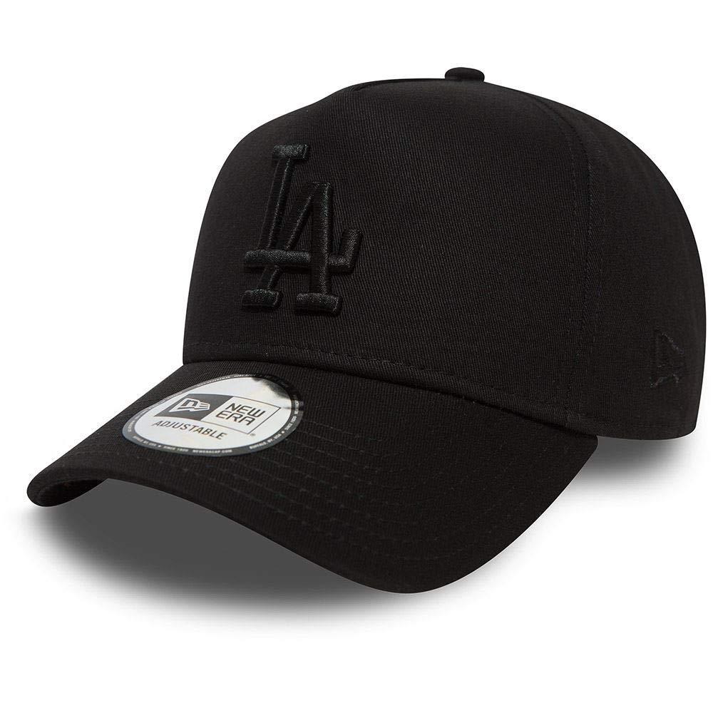 New Era Era Era - Cappellino da Baseball - Uomo