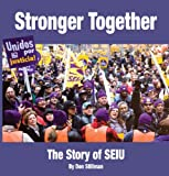 Stronger Together, Don Stillman, 0578054612