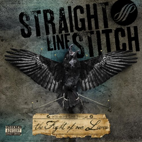 (The Fight Of Our Lives [Explicit] )