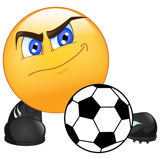 Amazon Com World Cup Emojis Appstore For Android