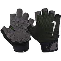Nike Ultimate Heavyweight Men's Gloves