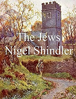 Book review the jew store