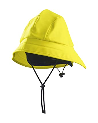 2e6538571e4e2 Blaklader Rain Hat   Work Bandana Bundle at Amazon Men s Clothing store