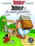 """Afficher """"Astérix et la rentrée gauloise"""""""