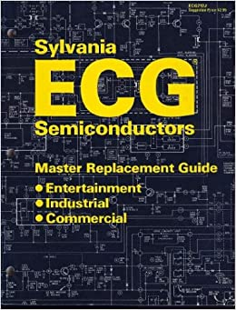 semiconductor master replacement guide