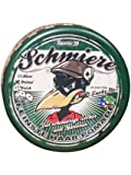 Rumble59 - Schmiere Special Edition Gambling (Medium)