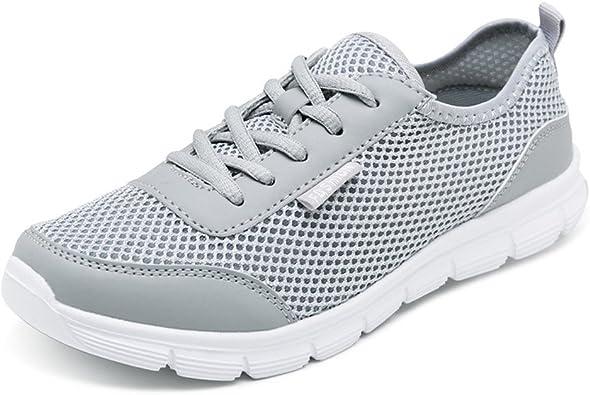 Mkeeoo Fashionable Sports Shoes