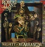Mighty Rearranger (Bonus Tracks)