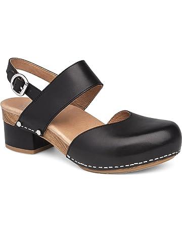 0eec3aae4c4e6 Women's Heeled Sandals | Amazon.com
