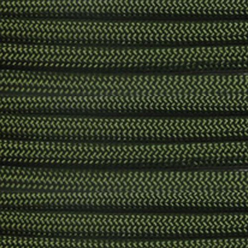 (Paracord Planet Nylon 550lb Type III 7 Strand Paracord Made in the U.S.A.)