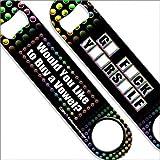BarConic Kolorcoat Speed Opener - Buy A Vowel