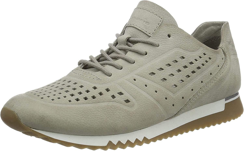 tamaris shoes sneakers