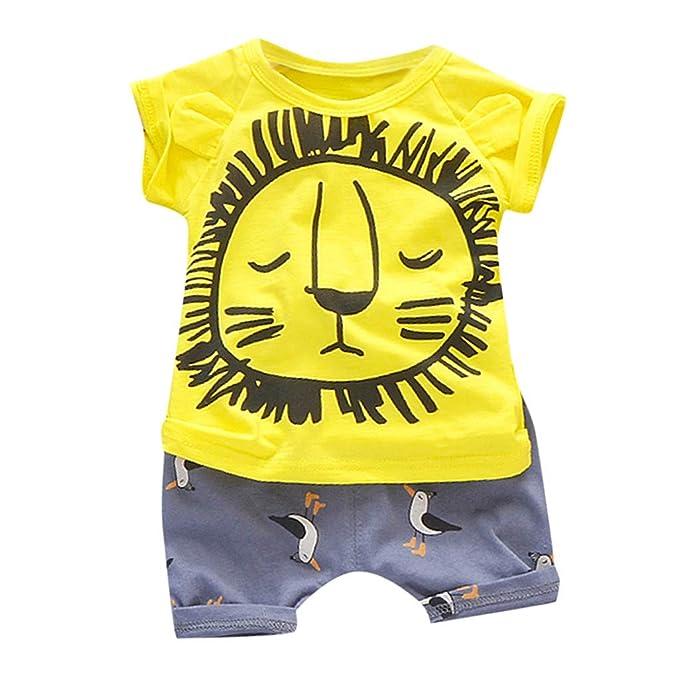 Innerternet-Traje de niño, (1-3 años de Edad) Moda Infantil ...