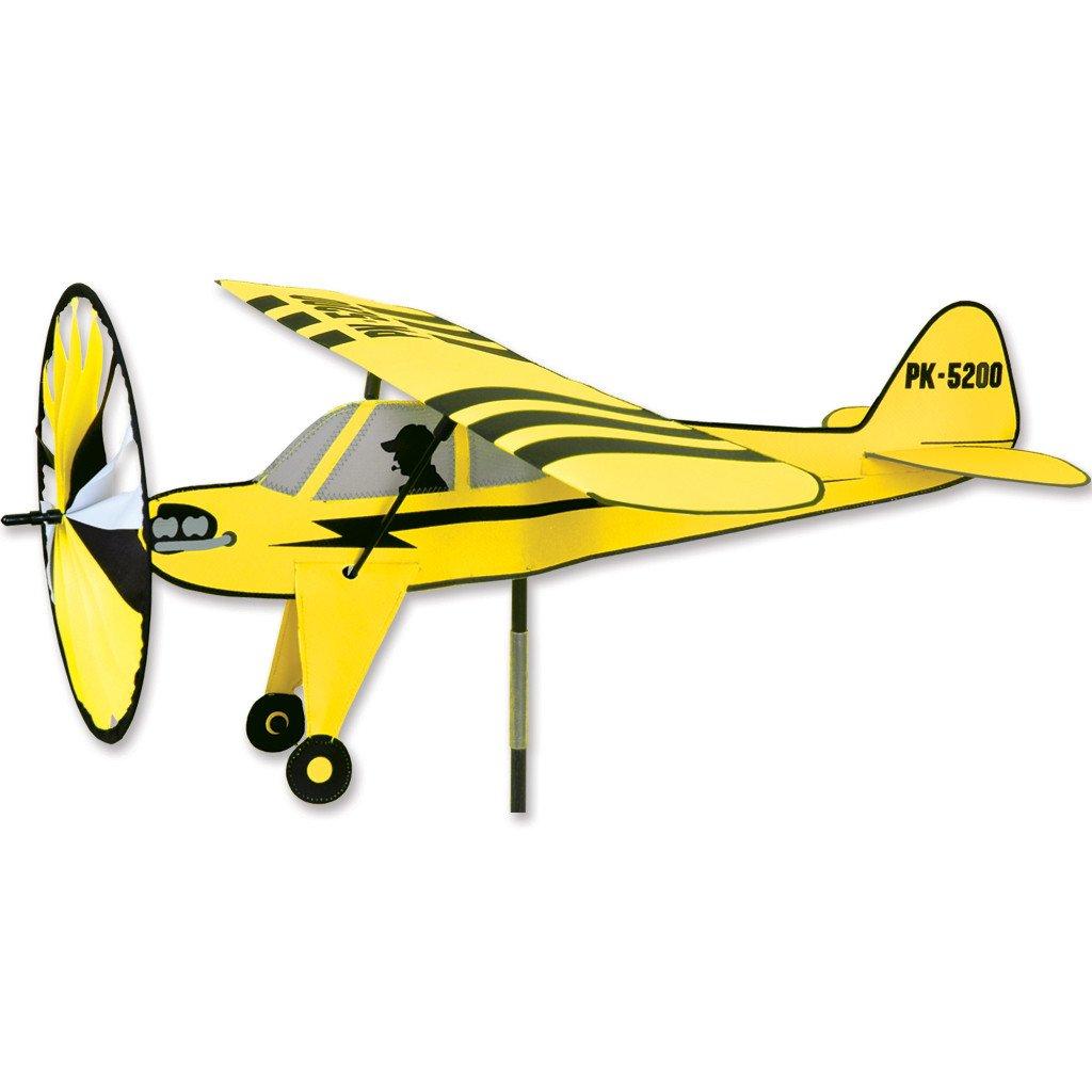 Airplane Spinner - Premier Cub by Premier Kites