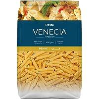 كيس مكرونة فرن من فينيسيا، 400 جرام