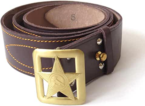 Genuine Department of Correctional Services Uniform Locket Belt Buckle