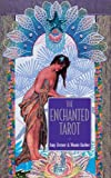 The Enchanted Tarot, Amy Zerner and Farber Monte, 1859061478