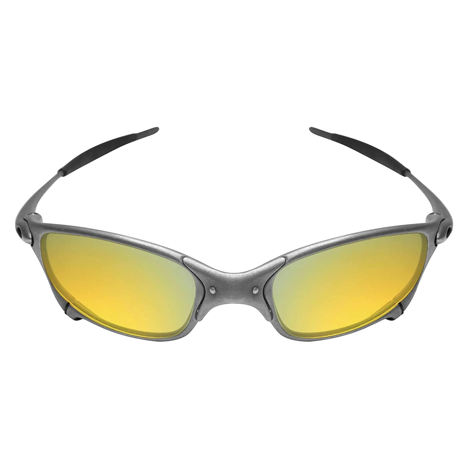 32550d288 Mryok Replacement Lenses for Oakley Juliet Sunglasses - Rich Options:  Amazon.ca: Clothing & Accessories