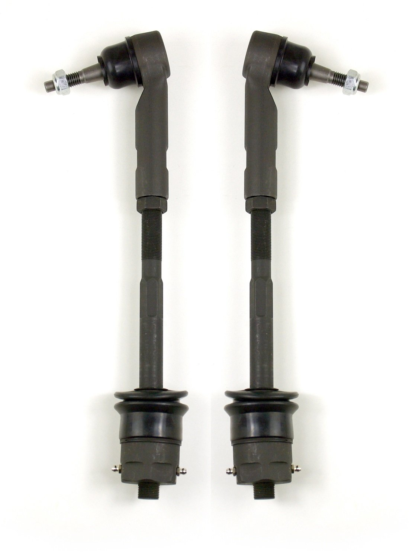 ReadyLift 67-3413 Heavy Duty Tie Rod Assembly by ReadyLift