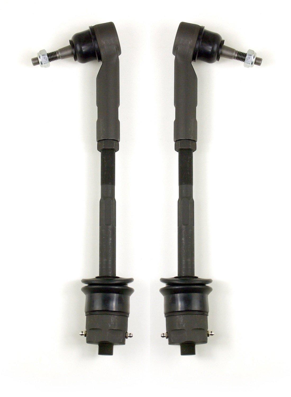 ReadyLift 67-3413 Heavy Duty Tie Rod Assembly