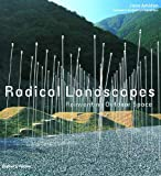 img - for Radical Landscapes: Reinventing Outdoor Space book / textbook / text book