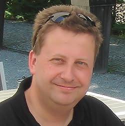 Stefan Jahnke