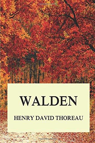 walden woods - 2