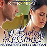 Biology Lessons: SpicyShorts | Kit Tunstall,Kit Kyndall