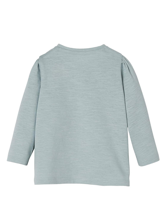 Vertbaudet T-Shirt Fantaisie b/éb/é Fille
