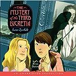 The Mystery of the Third Lucretia | Susan Runholt